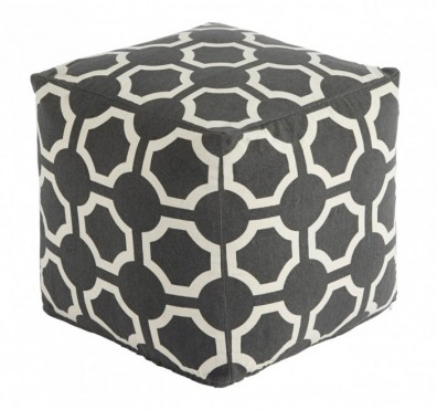 Ashley Geometric A1000424. Пуф Ashley Geometric.
