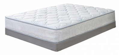 Ashley Innerspring Kids Mattress M80421. Матрас для кровати Full         Ashley Innerspring Kids Mattress.
